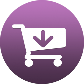shopping list grocery list maker app for android