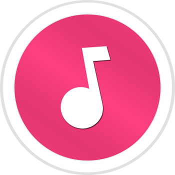 Music Player, android app to listen mp3 songs